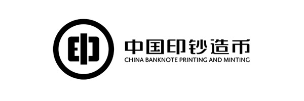 Chinese Mint