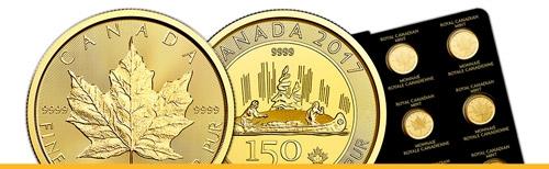 De L'or BrutPièces Et En LigneOr Silver Achetez Lingots Gold zqUVSMp