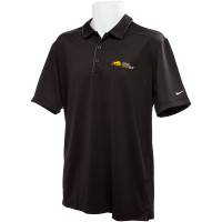 Elegant Polo Shirt