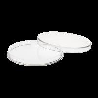 Münzkapsel | 1 oz Silbermünze 39 mm