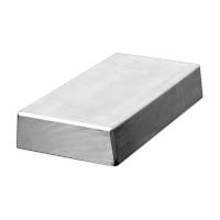 50 oz Pure Assorted Silver Bar