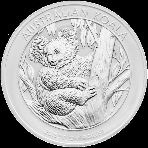 Königin Elizabeth II - Australien - 30 Dollar