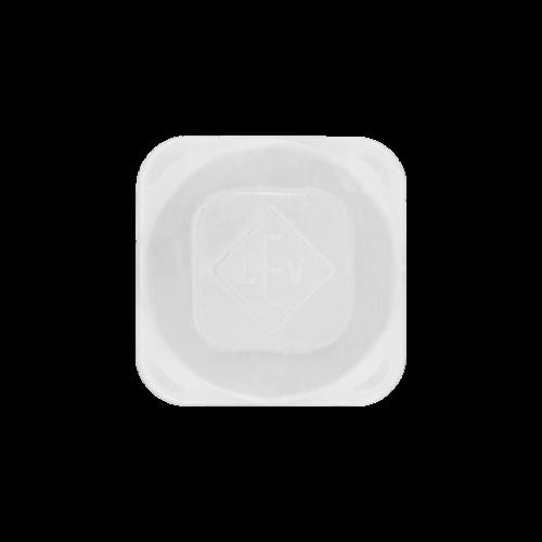 Leere Röhre für 1 oz armenische Arche Noah Silbermünzen