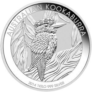 Buy 1 Kg 2011 Year Of The Rabbit Silver Coins Silver