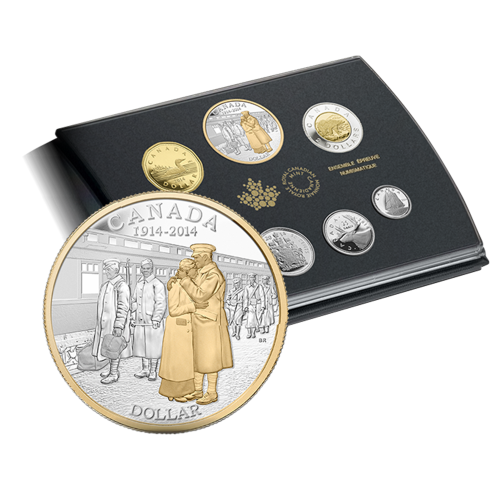 """(limitierter Dollar) - Die Worte """"Elizabeth II D.G. Regina"""" und das Susanna Blunt Abbild der Königin Elizabeth II."""