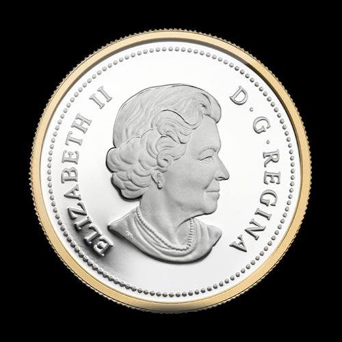 Silbermünzenset - 100. Jahrestag der Kriegserklärung des ersten Weltkriegs - limitiert 2014
