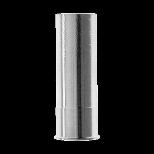 5 oz Silver Bullet 12 Gauge Shell