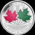 1 kg | Pièce d'argent de qualité épreuve numismatique La richesse d'un symbole en kilo 2014
