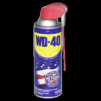 WD-40 Büchse - getarnter Safe