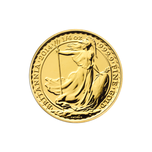 """Abbild von Königin Elisabeth II. nach Ian Rank-Broadley und die Worte """"'Elizabeth 'II' D'G Reg' Fid' Def' 25 'Pounds""""."""