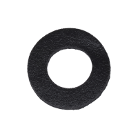 14 mm Ring Insert for Coin Capsule