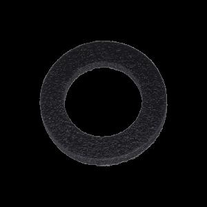 16 mm Wkładka Pierścieniowa do Kapsuły na Monety