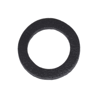 18 mm Ring Insert for Coin Capsule