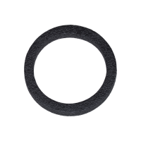 19 mm Ring Insert for Coin Capsule