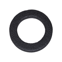 20 mm Ring Insert for Coin Capsule