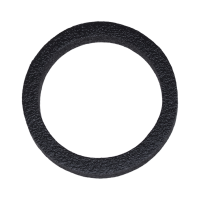 25 mm Ring Insert for Coin Capsule