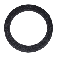30 mm Ring Insert for Coin Capsule