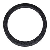 32 mm Ring Insert for Coin Capsule
