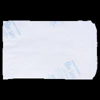 15.24 x 20.32 cm Papiertasche von Silver Saver