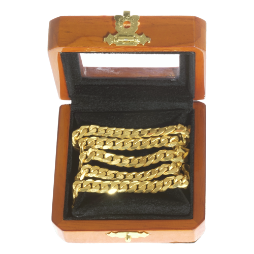 """Eine glamouröse Dame die Rauch mit ihren geschlossen Augen inhaliert und die Worte """"Legalize Nature"""" (Natur legalisieren)."""