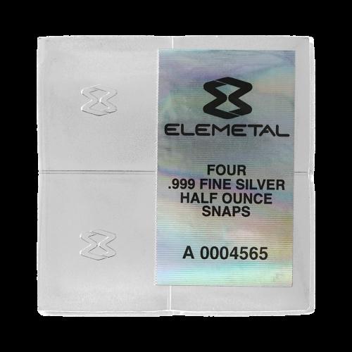 Elemetal Logo
