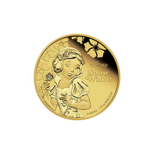 """Abbild der Königin Elisabeth II. nach Ian Rank-Broadley und die Worte """"QUEEN ELIZABETH II NIUE 2015 25 DOLLARS"""" (KÖNIGIN ELISABETH II. NIUE 2015 25 DOLLAR), sowie die Initialen des Künstlers."""