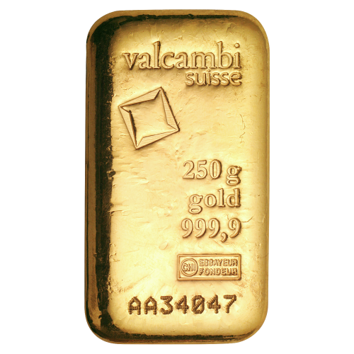 suisse essayeur The credit suisse gold bar is one of the most popular gold bars in the world minted by the prestigious credit suisse group, these bars carry the backing of one of.