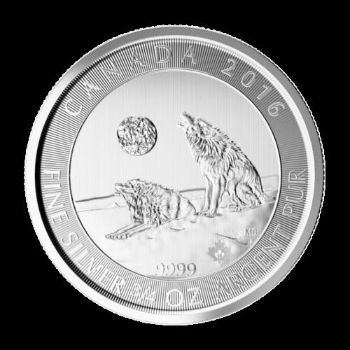 """Abbild der Königin Elisabeth II. nach Susanna Blunt und die Worte """"Elizabeth II 2 Dollars"""", sowie die Initialen des Künstlers."""