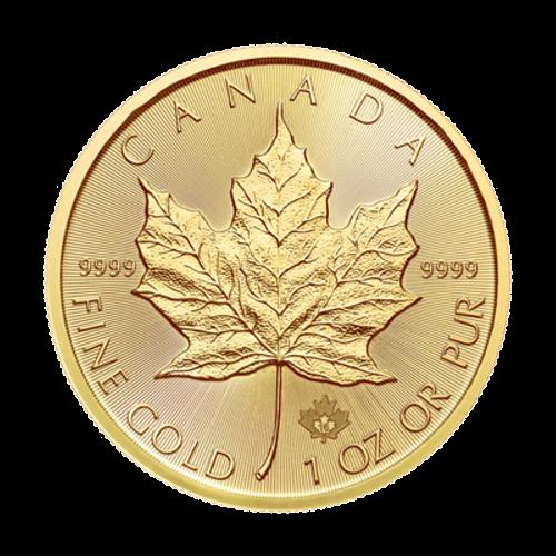 """Abbild der Königin Elisabeth II. und die Worte """"Elizabeth II 50 Dollars 2016""""."""