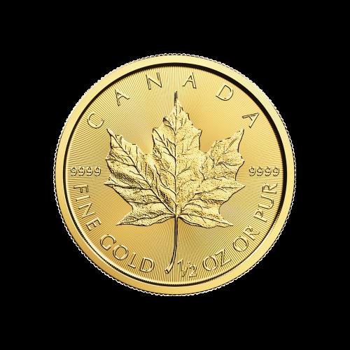 """Abbild der Königin Elisabeth II. und die Worte """"Elizabeth II 20 Dollars 2016""""."""