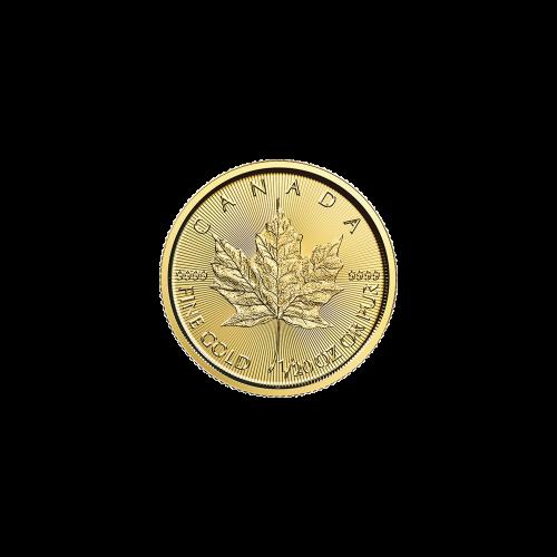 """Abbild der Königin Elisabeth II. und die Worte """"Elizabeth II 1 Dollar 2016""""."""