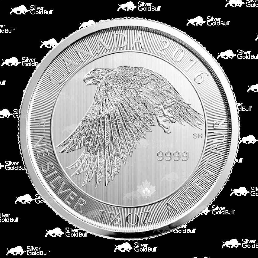 falcone jewelry & coin