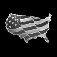 5 oz USA Silberbarren