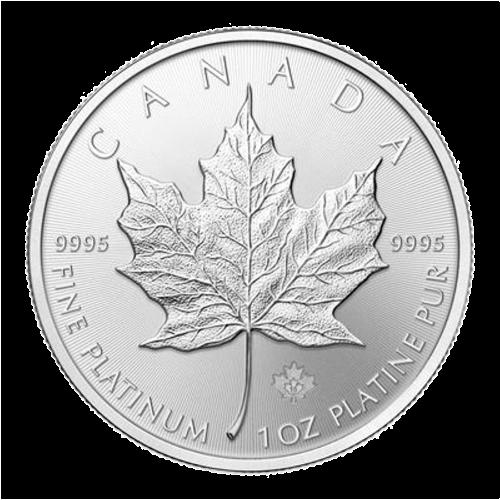 """Abbild der Königin Elizabeth II. und die Worte """"Elizabeth II 50 Dollars 2015"""""""