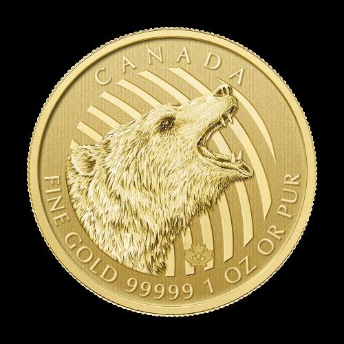 """Abbild der Königin Elizabeth II. (Design der Porträtkünstlerin Susanna Blunt) und die Worte """"Elizabeth II 200 Dollars 2016""""."""