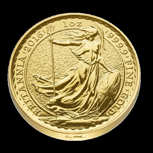 """Das Jody Clark Abbild der Königin Elizabeth II., die Worte """"Elizabeth II DG Reg Fid Def 100 Pounds"""" und die Initialen des Künstlers."""