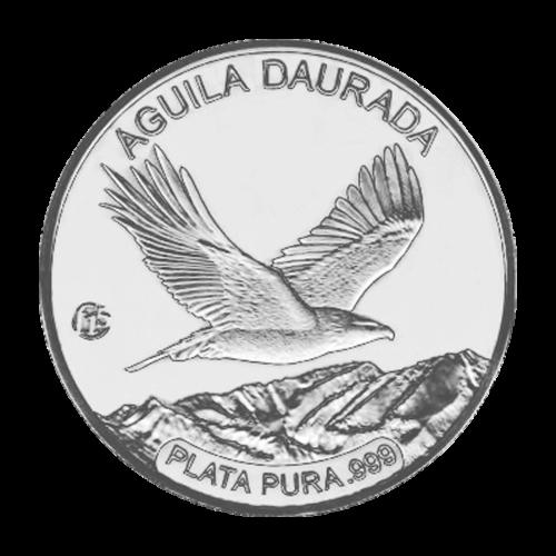"""Wappen und die Worte """"Principat D'Andorra 5 D 2012"""""""