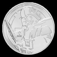 1 oz 2019 Star Wars | Darth Vader Silver Coin
