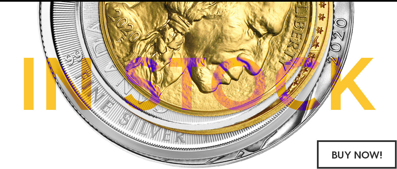 GOLD 100 AIRTITE COIN HOLDER CAPSULE WHITE RING 32 MM 1 OZ PLATINUM EAGLES