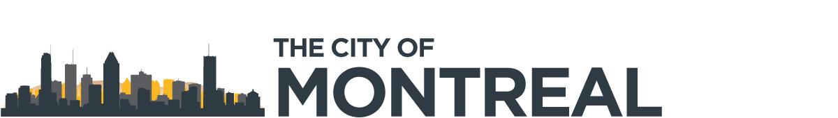 Boutiques d'or et d'argent à Montréal