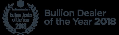 Bullion Directory