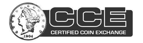 Certified Coin Exchange