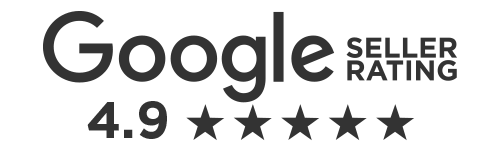 Google Seller Rating